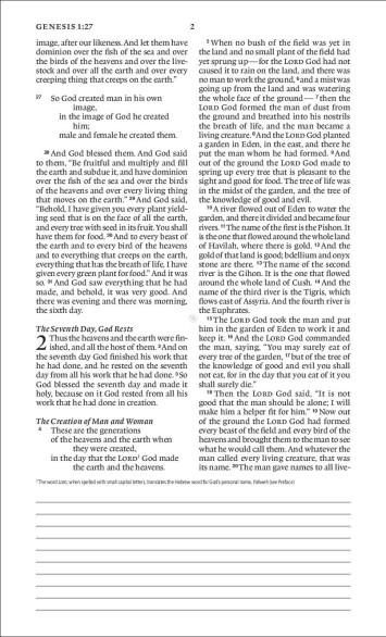 journaling-bible-writers-edition inside